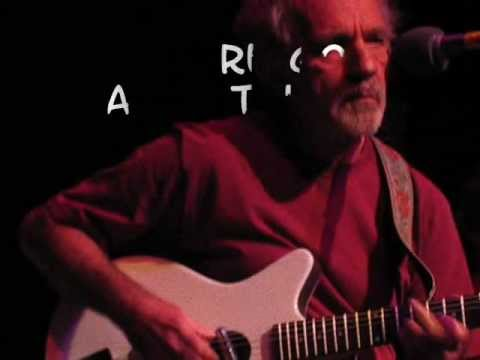 J. J. Cale - After midnight (lyrics)
