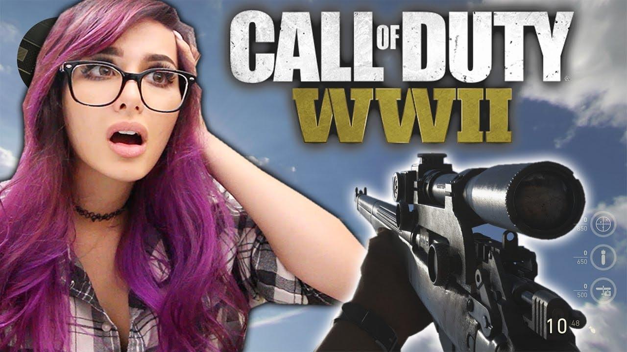 sniper-wolf-sniping-cod-ww2-multiplayer-gameplay