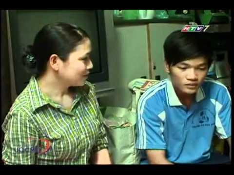 Cau Chuyen Uoc Mo Oct  10 2011 Part 1