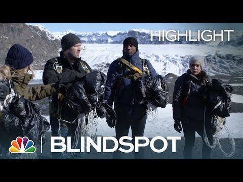 a-leap-of-faith---blindspot-(episode-highlight)