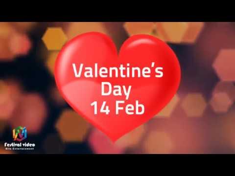 Valentine Date Planing Valentine Day List Happy Valentine Day