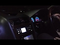 Test Drive Mitsubishi Galant ST 2001 MT - Indonesia (Ngobrol Lebih Tepatnya wkwkwk)