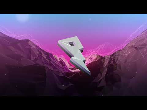 Illenium vs Porter Robinson - Mini Mix 2