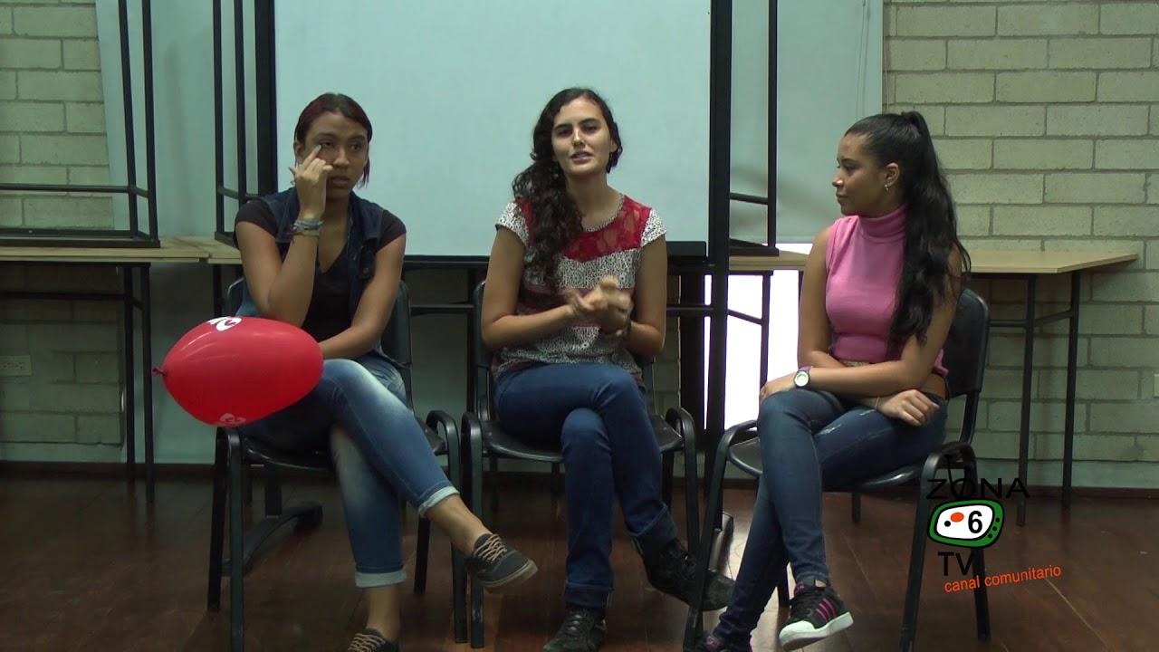 Curiosidades   Casting Escuela de Comunicación