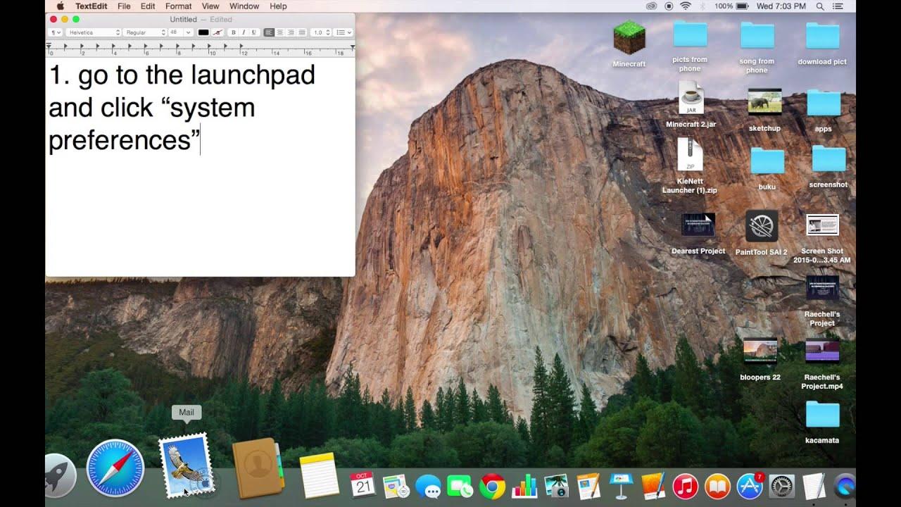 Download Sai Paint Tool For Mac - normalhorsetrade's diary
