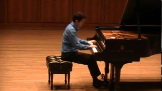 Piano-Rag-Music by Igor Stravinsky
