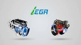 Ashok Leyland BS4 EGR(हिन्दी)- जानिये आख़िर क्या है BS4 के लिए इस्तेमाल किए जाने वाली EGR technique