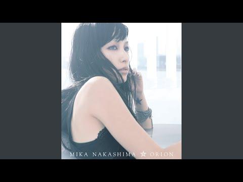 ORION / Mika Nakashima