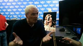 Hubie Brown: Why Michael Jordan Would Dominate Today