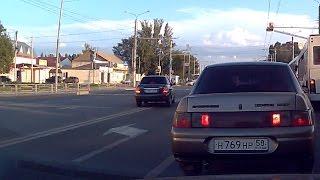 видео Автострахование в Архангельске