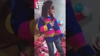 Happy birthday Ruhi Sharma love u mera baccha