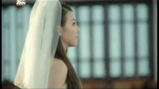[Official MV] Ngô Kiến Huy - Cho Vơi Nhẹ Lòng