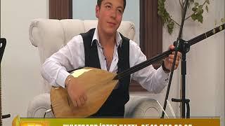 Süreyya Açıkgöz 5 Mayıs TR6 Tv Programı Part 2