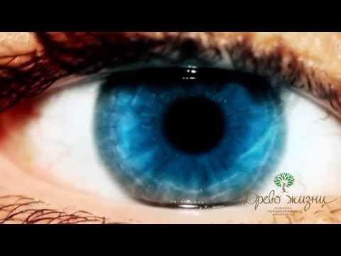 Глазной центр, глазная клиника