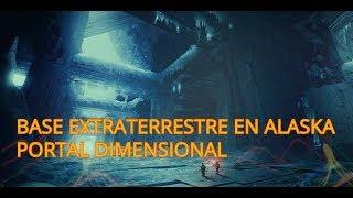 Download Video Base extraterrestre en Alaska ,pirámide negra,triangulo dimensional MP3 3GP MP4
