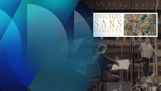 Harmonium en version symphonique