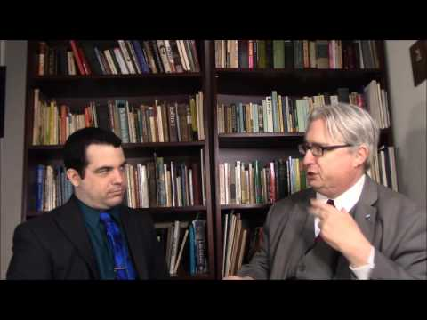 What is the ideal Catholic economic system?