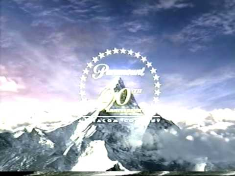 Paramount Television (2002) - YouTube