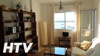 Apartamentos Faro del Sur en Isla Cristina