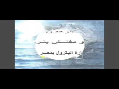 Abdallah  Abdelrahman  Abdallah  Balegh / Specialist Ministry of Petroleum in Egypt/beautiful