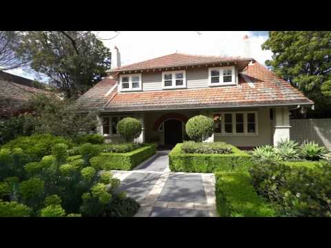 36 Central Park Road Malvern East
