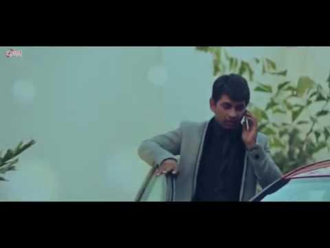 Ab Naa Ashq | Kunaal Vermaa | Rapperiya Baalam | Songster | Latest Hindi Song 2017