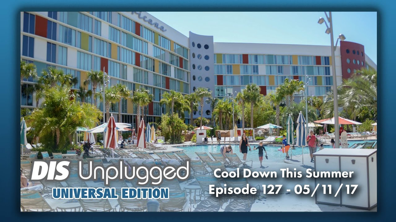 best-ways-to-cool-down-this-summer-universal-edition-05-11-17