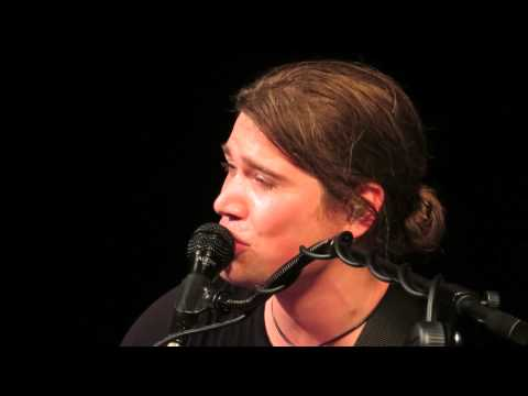 Hanson 2014 Back to the Island - Night 2 - Need You Now - Full Version