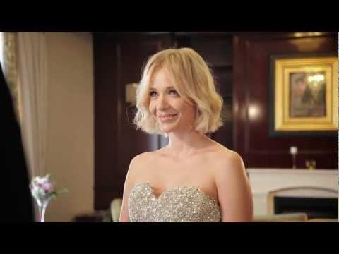 JELENA ROZGA - RAZMAZENA (OFFICIAL VIDEO 2011) HD
