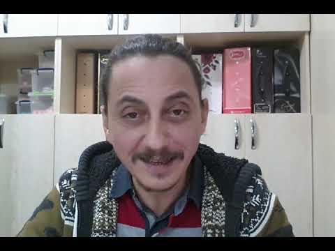 25 Şubat 2020 Adana At Yarışı Tahminleri