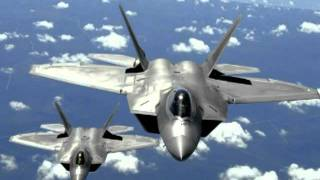 Through the Generations - The 148th Fighter Wing