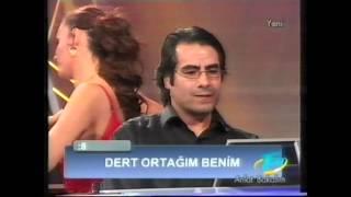 Gambar cover Şükrü Eker Anlat Bakalım'da Yarışıyor...