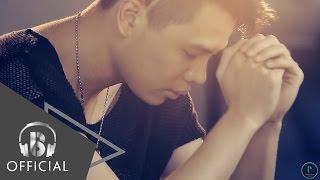 Đã biết sẽ có ngày hôm qua | Trịnh Thăng Bình | Official Music Video
