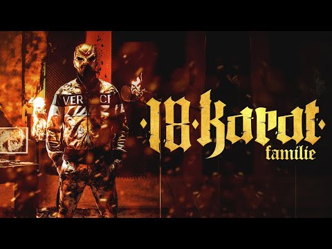 18 Karat – Familie