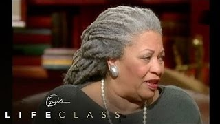 Does Your Face Light Up? | Oprah's Lifeclass | Oprah Winfrey Network