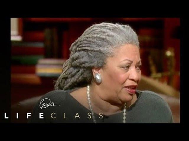 Does Your Face Light Up? | Oprah's Lifeclass | Oprah Winfrey Network