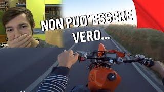 QUALI SONO I VIDEO PREFERITI DI PASSIONE MOTORI?!