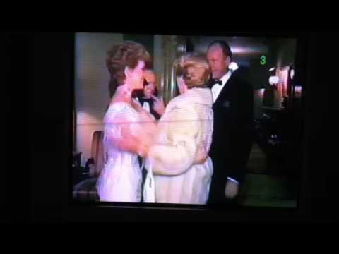 Margaret McDonald Kane Wedding to John (Jack) Joseph Kane, featuring  Margaret Maronde