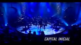 Baixar Capital Inicial - 1999 (Acústico MTV, 2000)