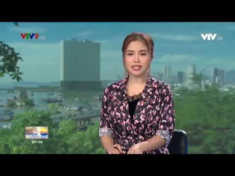 Khánh Hòa  Du lịch chấp nhận tổn thất để đảm bảo an toàn du khách  | Tin Tức Du Lịch | Vietpromotion