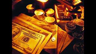 É mesmo possível ficar rico ou viver de renda?