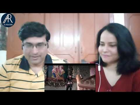 Pakistani react on Get Up Jawani Yo Yo Honey Singh Feat Kashmira Shah | AA reactions