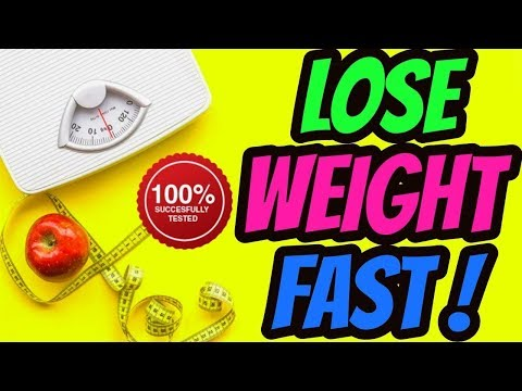 keto-diet---pills-to-boost-your-keto-diet-(must-have-supplements)
