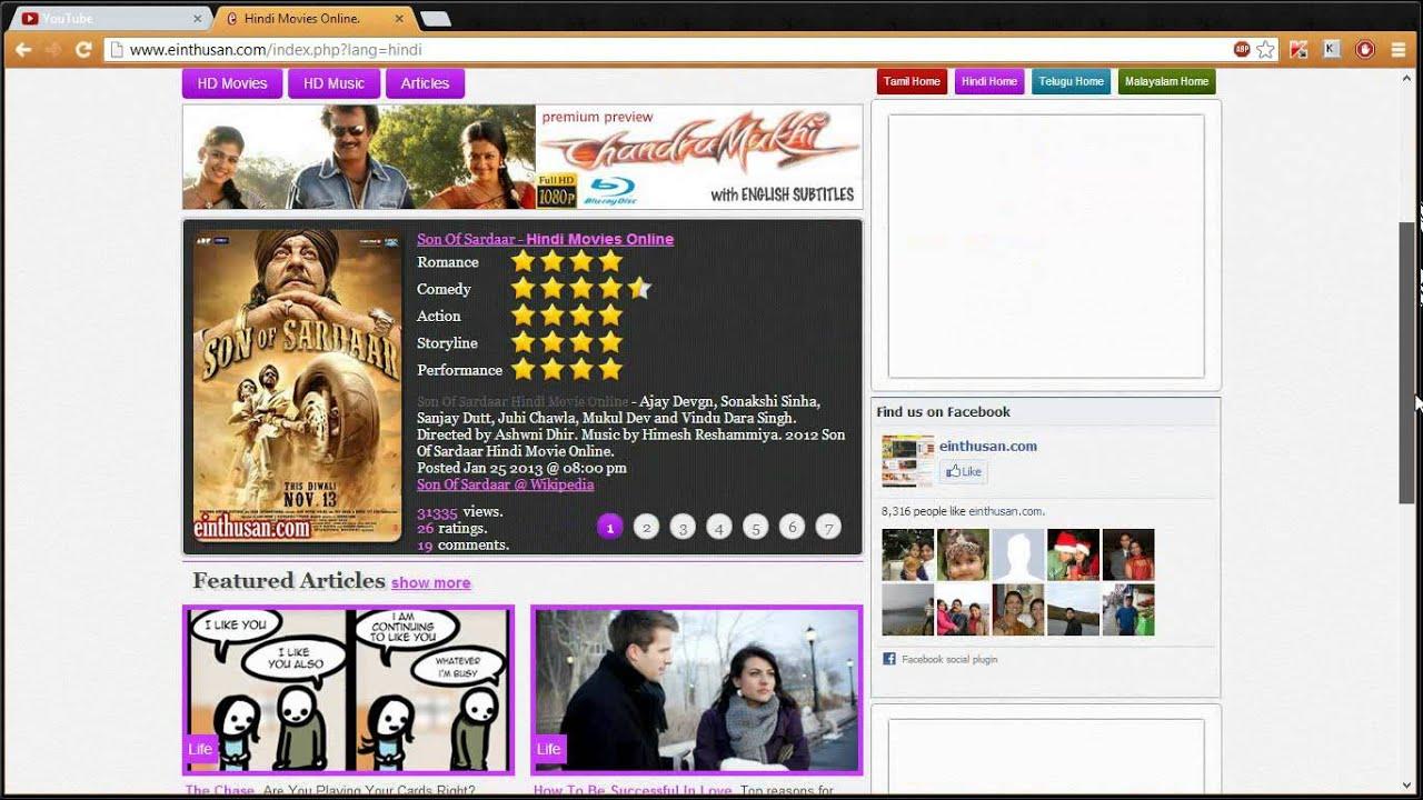 Indian xxx sex movies online in Brisbane