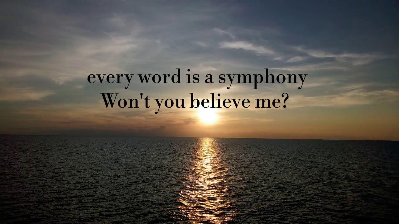crosses will divide lyrics