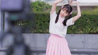 Dancer:Sze Sze Lemon 音源:http://piapro.jp/respon 振付本家:http:...