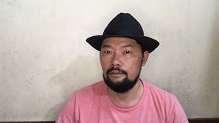 2019Jul03 - Hãy khóc cho tiếng Việt!