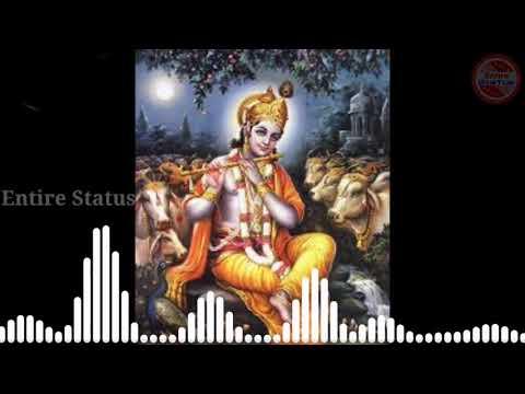 best-bhakti-ringtone-for-mobile-||-bhakti-ringtone-for-mobile-||-bhakti-ringtone-for-status-||
