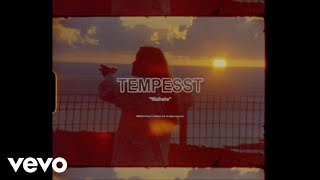 Tempesst - Waiheke (Official Video)