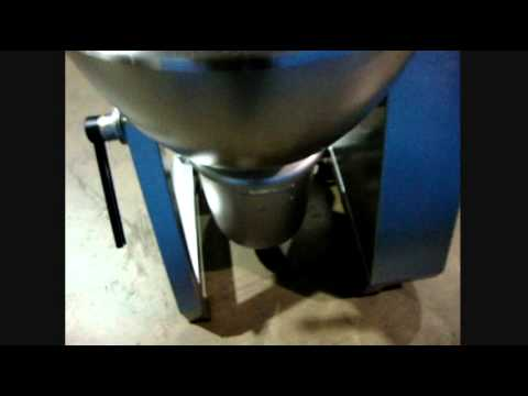 hqdefault stephan um 44 44qt dough vegetable vertical cutter mixer youtube stephan vcm 44 wiring diagram at gsmportal.co
